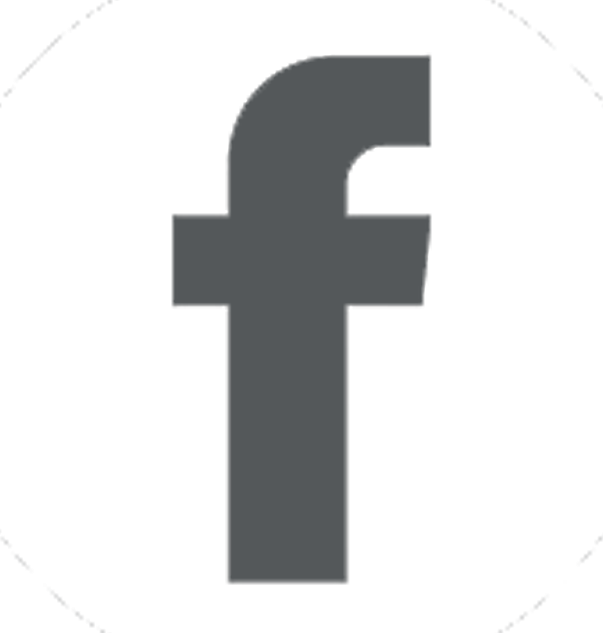 Clickable Facebook Icon